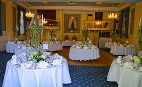 wedding flowers surrey wedding flowers weybridge surrey london hshire berkshire