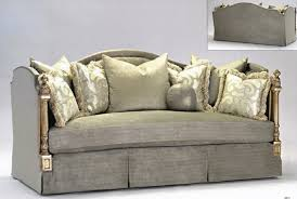 Marge Carson Sofas by New To Marge Carson Trianon Court Collection Lcdq