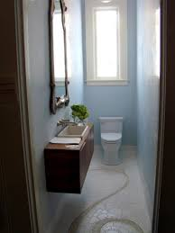 articles with small powder room bathroom designs tag tiny powder