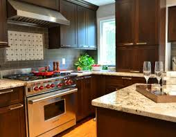 Cost New Kitchen Cabinets by Thank Vanity Handles Tags Mid Century Cabinet Pulls Cost Of New