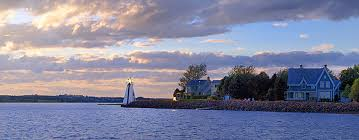 last minute family vacation packages from charlottetown book a