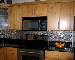 steel kitchen backsplash pictures of kitchen backsplashes kitchen backsplash steel stove