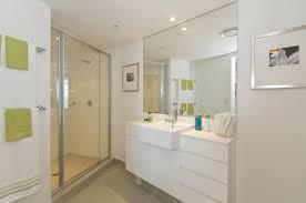 Architecture Horcasitas Apartment Interiors Remodel Bathroom With - Apartment bathroom design