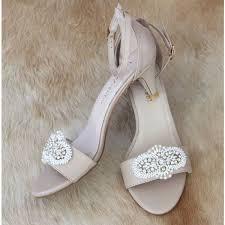 wedding shoes low heel best 25 low heel wedding shoes ideas on wedding