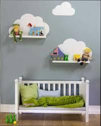 étagère chambre bébé etagere murale chambre enfant tagre cube murale etagere murale