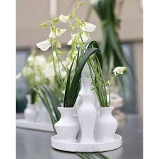 chic bud vases shelmerdine garden center