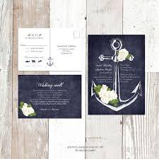 Wedding Stationery Sets 17 Best