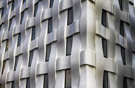 außergewöhnliche fassade architektur view fotocommunity - Fassade Architektur