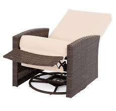 Recliner Patio Chair 50 Recliner Outdoor Westwood Outdoor Glider Recliner Chair