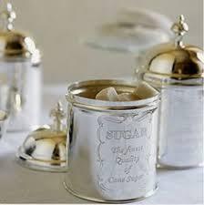 silver kitchen canisters silver kitchen canisters for dolls house dollhouse