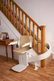 acorn stair lifts haverhill mobility centre