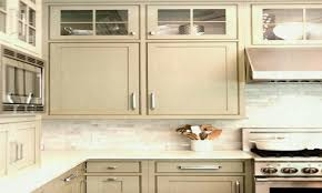 kitchen cabinet painting color ideas coffee table taupe kitchen cabinet paint color ideas antique white