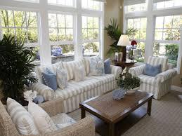 cottage livingrooms 2017 summer rental cozy cottage in scenic narragansett ri cozy