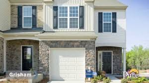 pulte homes raleigh new homes in raleigh carolina by pulte homes grisham
