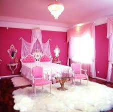 Pink Bedroom Designs For Adults Pink Bedroom Design Amazing Pink And Gold Bedroom And Best Blush