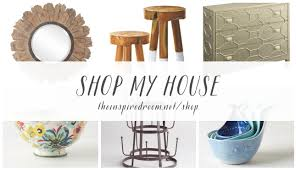 my home furniture and decor shop my house and gifts for everyone the inspired room