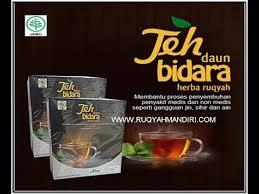 Teh Ruqyah cara membuat teh daun bidara 0853 9754 0695 membuat teh bidara