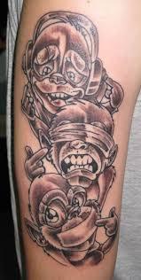 diesel tattoos best 25 belfast tattoo ideas on pinterest rose tattoos tattoos