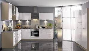 Shiny White Kitchen Cabinets High Gloss Spray Paint For Kitchen Cabinets High Gloss Lacquer