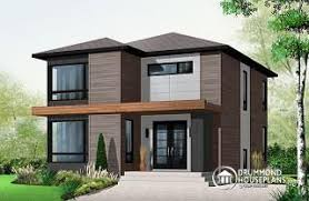 home plans for narrow lot narrow lot house plans below 50 from drummondhouseplans