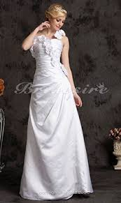 the shoulder wedding dress the green guide wedding dresses 2017 cheap bridal gowns at