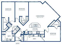 camden pool house floor plan needs outdoor bathroom and storage 1 2 3 bedroom apartments in herndon va camden dulles station