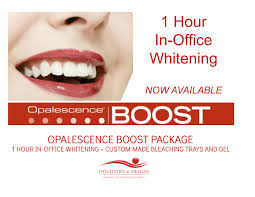 opalescence boost 1 hour teeth whitening columbia mo columbia