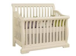 bedroom design intriguing white munire crib design enticing