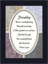 best friend gifts jewelry watches ebay