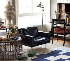 best home decor websites cool site for home decor besides home
