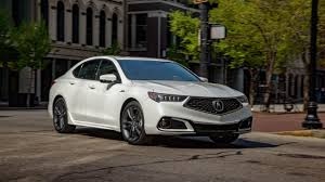 2018 acura tlx reviews and 2018 acura tlx first drive review youtube