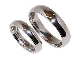 palladium wedding rings gh jewellery store about us