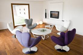 chairs living room heartbreaker 059 lounge chairs from tonon architonic