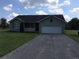 log home for sale stamper farms homes for sale lewes delaware real estate sales kw