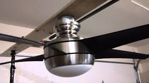 ceiling fan ideas remarkable hampton ceiling fan light bulbs