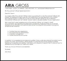 public interest cover letter immigration lawyer cover letter