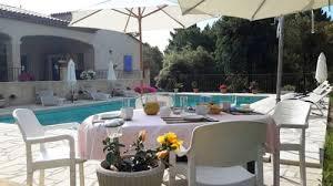 chambre d hote cezaire sur siagne hotel cezaire sur siagne réservation hôtels cézaire