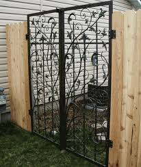 angler fencing construction fencing