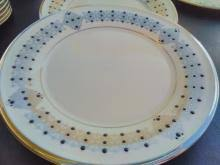 lenox china for sale at auction buy lenox china