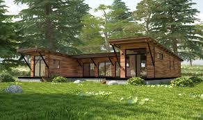 prefab portable homes wood mobile homes edepremcom with prefab