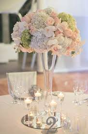 wedding reception centerpieces best 25 mirror wedding centerpieces ideas on wedding