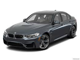 bmw m3 2016 bmw m3 prices in uae gulf specs u0026 reviews for dubai abu