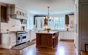 kitchen design cheshire kitchen design cheshire