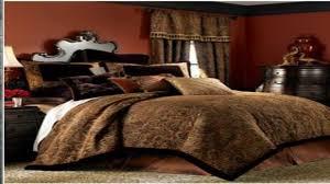 Chris Madden Bedroom Furniture by Chris Madden Bedroom Furniture Dining Room Ideas