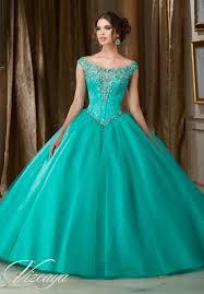 vizcaya quinceanera dresses vizcaya 89108 quinceanera dress with corset back novelty