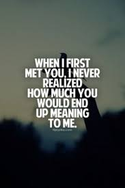 Famous Quotes About Marriage The Vow I Do I Do Pinterest Relationships Inspirational