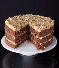 danish dream cake drømmekage dream cake sponge cake and cake