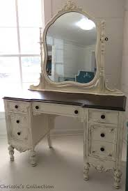 White Vanity Stool For Bathroom by Furniture Dressing Table With Drawers White Vanity Table