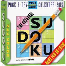 Desk Daily Calendar 105 Best Calendar 2015 Images On Pinterest Desk Calendars