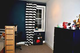 Diy Modern Home Decor by Decorating Your Home Decor Diy With Cool Simple Tween Boys Bedroom